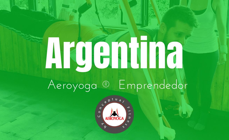 Argentina   11 al 18 nov   profesorado