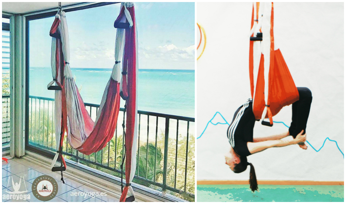 paris p gina 4 yoga creativo. Black Bedroom Furniture Sets. Home Design Ideas