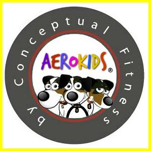 Yoga Aéreo Kids, Cómo son las Clases de AeroYoga ® para Niños? AeroKids®