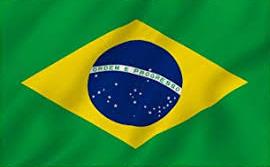 Formación Yoga Aéreo, la Marca AeroYoga® Ha Sido Reconocida También en Brasil