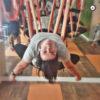 Formación Yoga Aéreo, Madrid, Album Curso AeroYoga® España 2a Parte