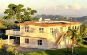 casa de la ceiba puerto rico