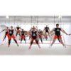 Juegos de AeroYoga® en Grupo, Ahora también Clases y Formación Yoga Aéreo Online