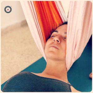 ejercicio meditación relajación