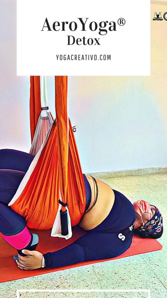 yoga restaurativa